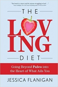 The Loving Diet