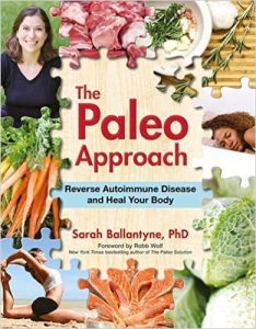 Paleo Approach, aiprecipecollection.com