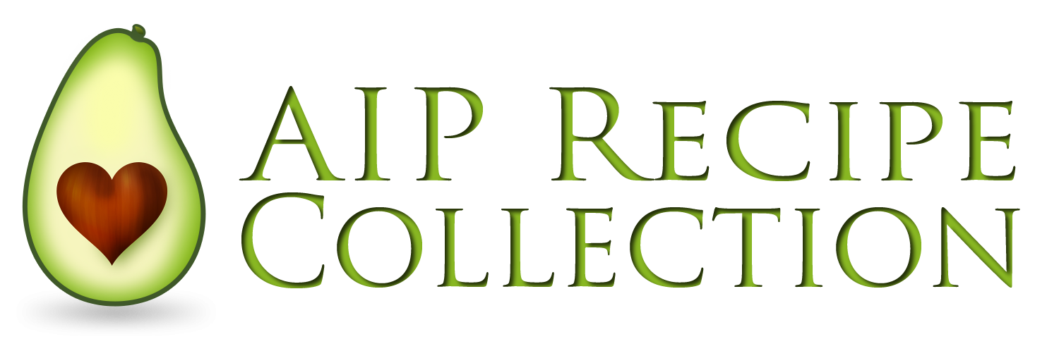 AIP Recipe Collection