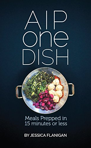 AIP One Dish