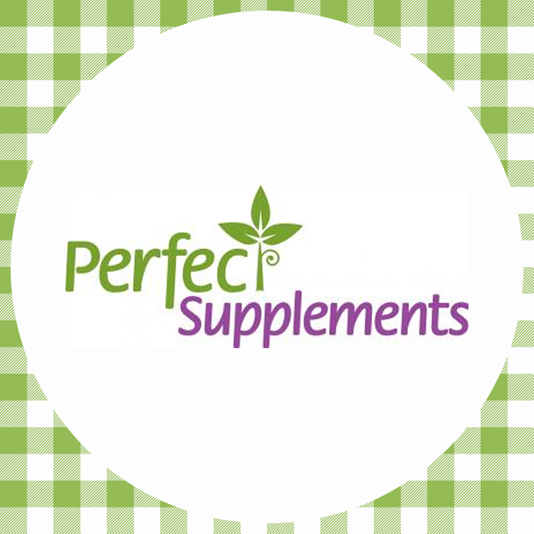 Perfect Supplements