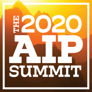 AIP Summit