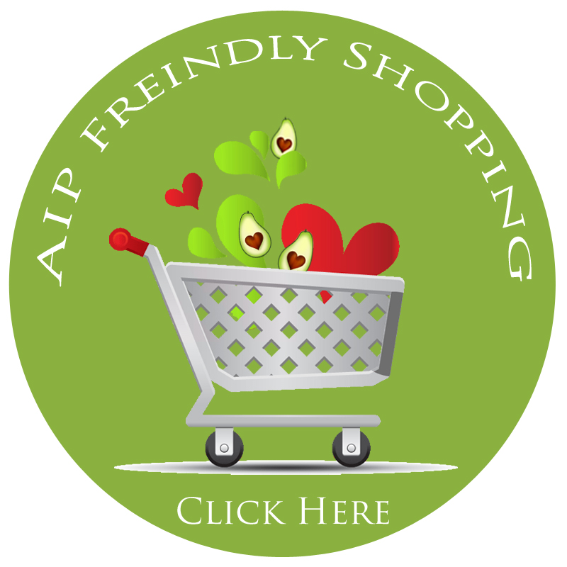 AIP Friendly Shops & Discounts